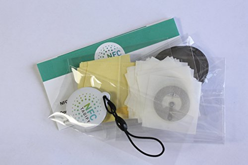 40-pieces-nfc-tags-includes-10-anti-metal-protection-layer-20-nfc-tags-ntag216-clear-stickers-10-whi