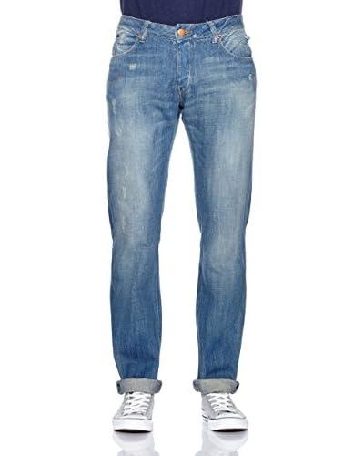 LTB Jeans Vaquero Darrell