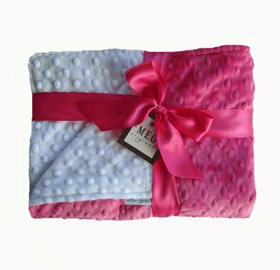 Baby Shower Favors Bags front-1030048