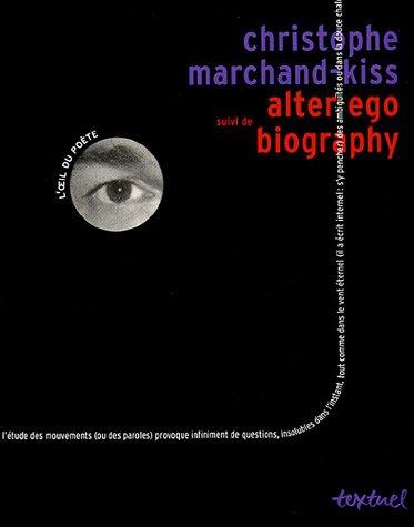 alter-ego-suivi-de-biography-poesie
