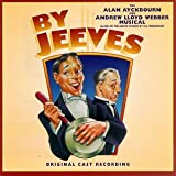 Andrew Lloyd Webber By Jeeves [Original Cast]