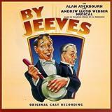 Andrew Lloyd Webber By Jeeves [Original Cast]