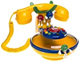 M&M Candy Dish Phone
