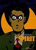 echange, troc Will Eisner - Le Spirit, Tome 7 : 10 mai 1942/30 août 1942
