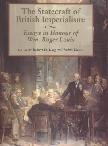 essay questions british imperialism Imperialism essay questions for the film   indian society under british rule was one of deep divisions – divisions between people of different races,.