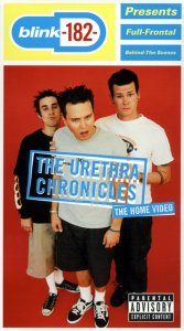 Urethra Chronicles [VHS] [Import USA]