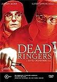 Dead Ringers [1989] [DVD]