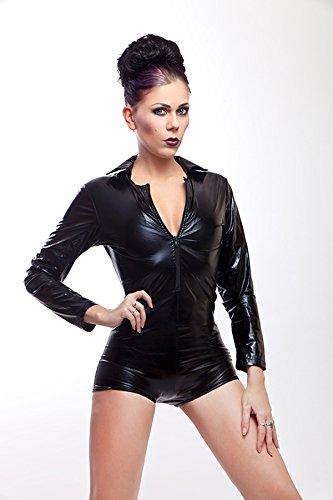 barniz-latex-look-catsuit-mono-toda-traje-jumpsuit-negro-small