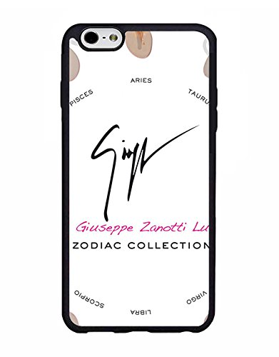 iphone-6-plus-55-inch-custodia-case-for-ragazza-ragazzo-giuseppe-zanotti-iphone-6s-plus-55-inch-cust