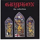 Collection by Gryphon