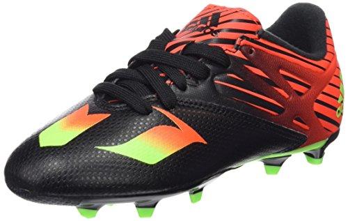 adidas Jungen Messi 15.3 Fg/Ag Fußballschuhe