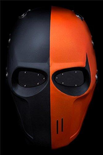 Outdo (Dark Helmet Costumes Spaceballs)