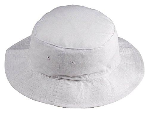 Baby Top Hat front-1020702