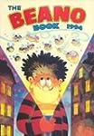 """Beano"" Book 1994"