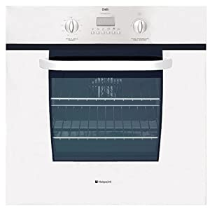Built In Ovens: 36 Built In Oven on