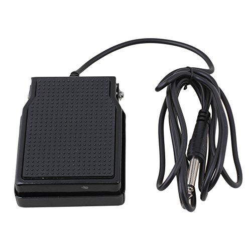 noir-pedale-de-sustain-pour-clavier-electronique-pied-controleurs-interrupteur-dallumage-temporaire
