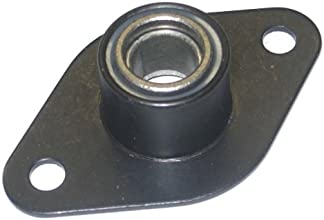 Spyraflo BFM-250-P 2-Bolt Hole Steel Flange with a 14 inch Inner-Diameter Self-Aligning High Perform