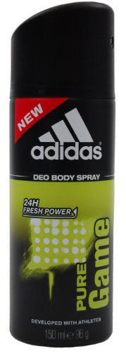adidas-pure-game-body-spray-150ml