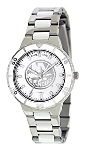 Game Time Ladies NHL-PEA-NYI New York Islanders Watch by Game Time