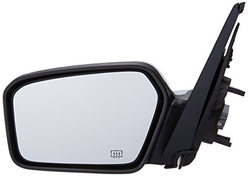 OE Replacement Lincoln Mkz/Zephyr Driver Side Mirror Outside Rear View (Partslink Number FO1320322) (Driver Side Mirror Mkz compare prices)