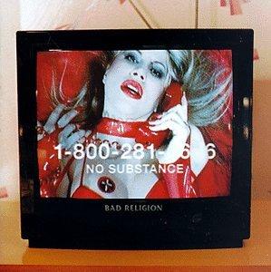 Bad Religion - All Fantastic Images Lyrics - Zortam Music