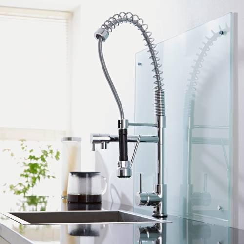 hudson-reed-rubinetto-miscelatore-monocomando-lavello-cucina-con-docetta-estraibile-ottone-cromato-m