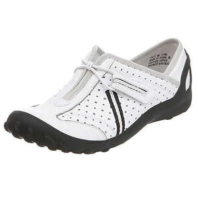 Clark Shoes On Sale Women