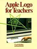 Apple Logo for Teachers (053403392X) by Earl R. Babbie