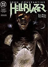 Hellblazer (1988 series) #31