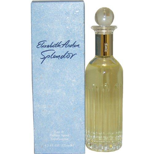 Elizabeth Arden Splendor Eau de Parfum 125ml