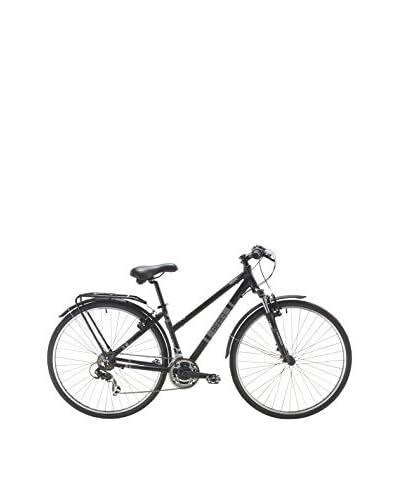 Berg Bikes Bicicleta Urbana