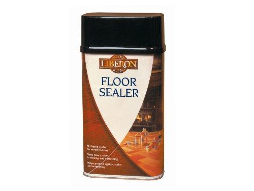 liberon-fsw1l-1l-floor-sealer