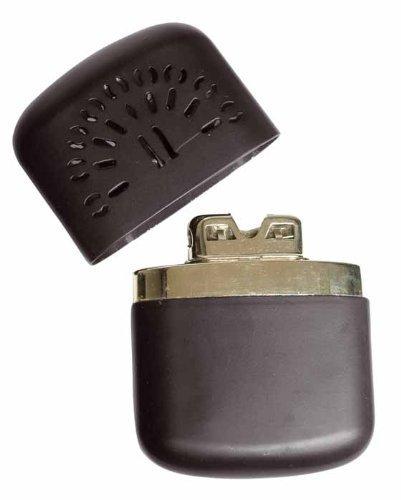 g8dsr-handwarmer-benzin-taschenwarmer-taschenofen-pro-schwarz