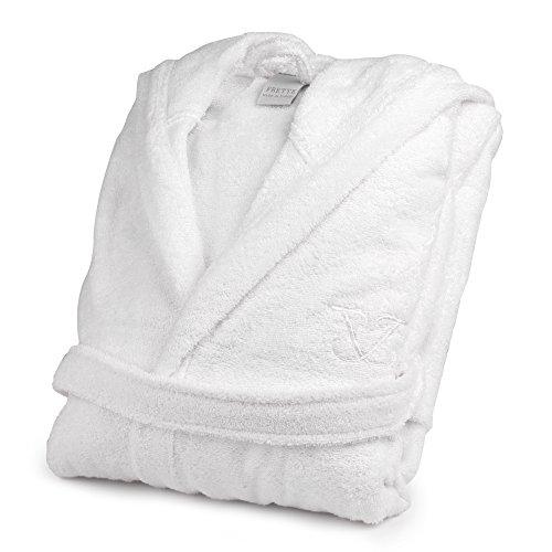 frette-1705721-white-cotton-bath-robe-small-medium