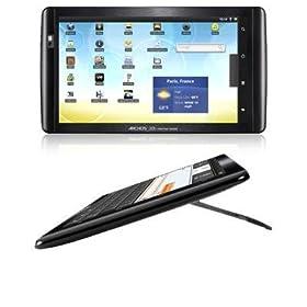ARCHOS 10 Internet Tablet 8GB
