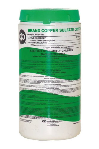 applied-biochemists-copper-sulfate-crystals-5-lbs