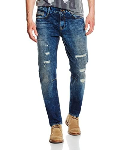LTB Jeans Vaquero Justin