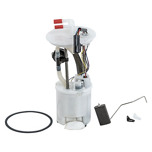 fuel-pump-for-ford-escape-and-mercury-tribute-2001-2004-20l-30l-compatible-with-e2291m