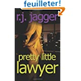 Pretty Little Lawyer