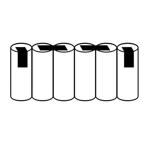 akku-batterie-bs60-bs-60-wolf-72v-215ah-kompatibel