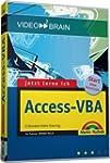 Access-VBA - Start ohne Vorwissen (DV...