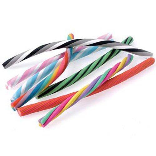 us-toy-company-lm181-eraser-sticks