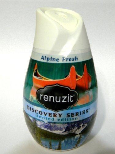 renuzit-alpine-fresh-solid-air-freshener-discovery-series-limited-edition-by-renuzit