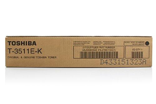 original-toshiba-66g000066-t3511e-k-toner-schwarz-ca-10800-seiten-fur-e-studio-3511-4511