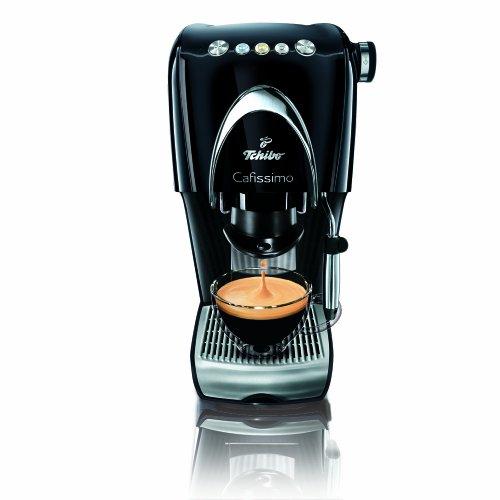tchibo-cafissimo-classic-kapselmaschine-fur-kaffee-espresso-und-caffe-crema-piano-black