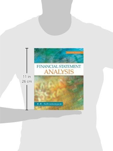 financial essays of nokia