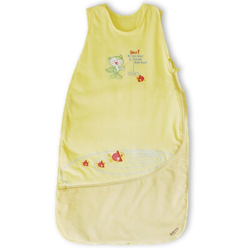 Baby Grunting In Sleep front-944254