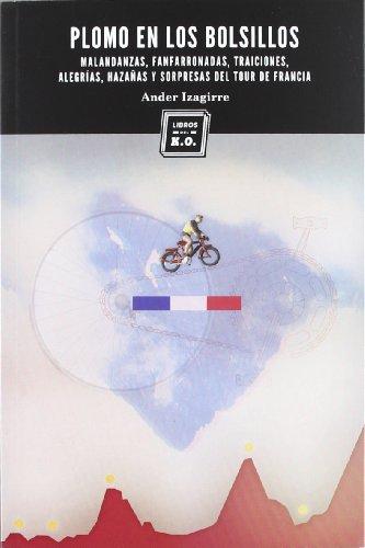 Plomo En Los Bolsillos - 5ª Edición
