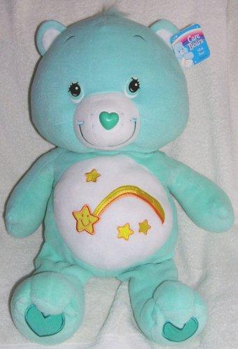 Care Bears Big Wish front-1040349