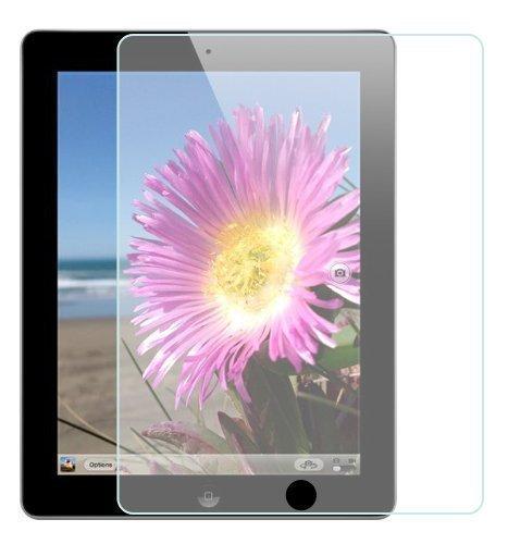 Apple-iPad-2iPad-3iPad-4-glass-screen-protectorTranesca-Anti-Scratch-tempered-glass-screen-protector-for-iPad-2iPad-3iPad-4-with-Retina-display-crystal-clear-with-9H-hardness